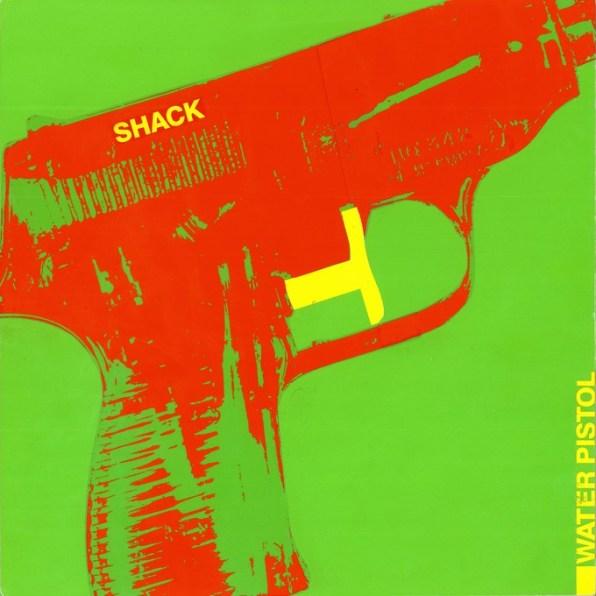 Love Shack Interviews Soul Kitchen