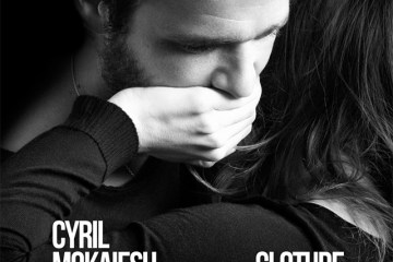 cover-cyril-mokaiesh_cloture