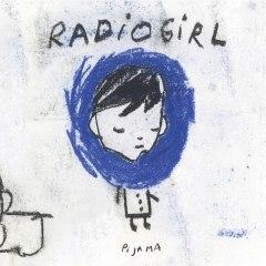 Pi Ja Ma - Radio Girl