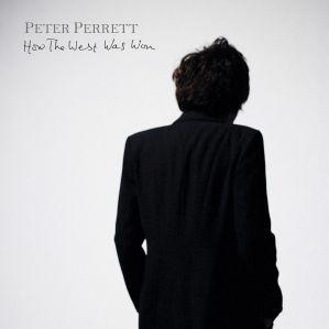 PeterPerrett - How The West Was Won