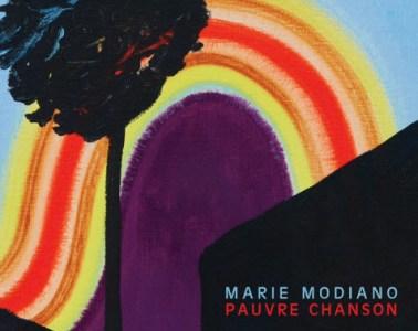 Marie Modiano - Pauvre chanson