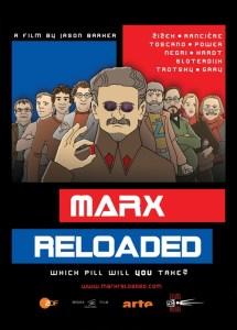 Marx_Reloaded_promo