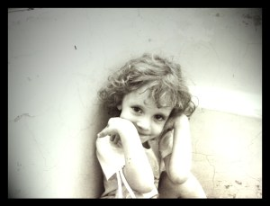 Innocent_Childhood_by_LonelyDiary