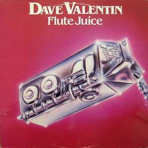 Dave Valentin Albums
