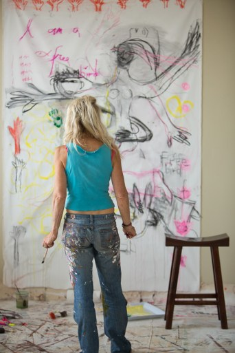 soul-art-day-home-page-process-16