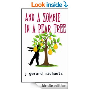 zombie4eng