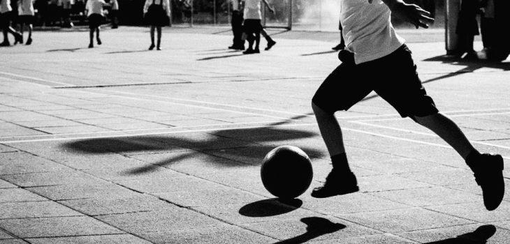 Soul.Ball