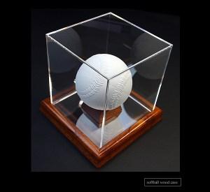 softballcase_wood