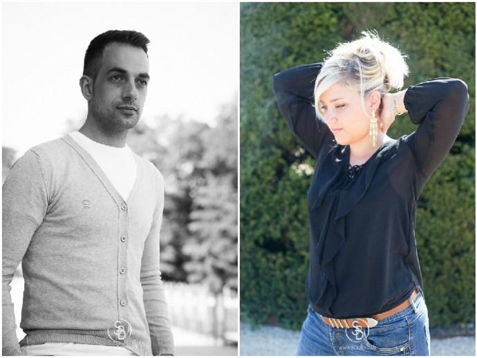 Soul_Bliss_photographie_Séance_Engagement_Parc_de_sceaux_couple_Mariage_Fiançailles_couple_94_jean_blond_yeux_bleus