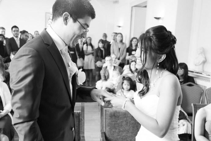 mariage-l-orchidee-lorchidee-ivry-sur-seine-94-mariage-mixte-asiatique-indien-mairie-photographe-soulbliss