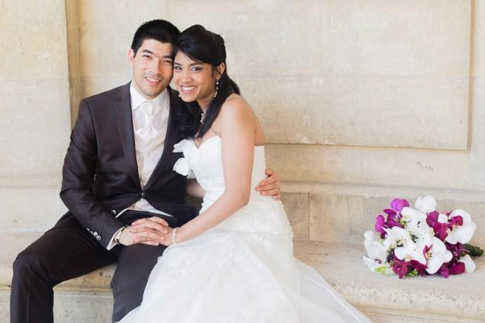 mariage-photo-de-couple-chateau-de-vincennes-l-orchidee-lorchidee-ivry-sur-seine-94-mariage-mixte-asiatique-indien-photographe-soulbliss