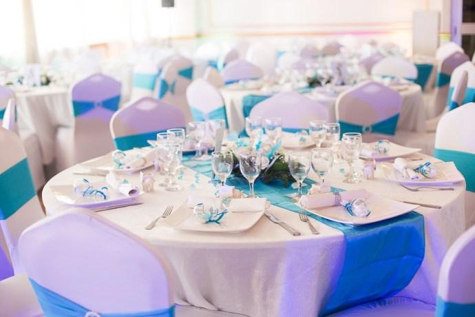 mariage-l-orchidee-lorchidee-ivry-sur-seine-94-decoration-theme-manga-couleur-turquoise-mariage-mixte-asiatique-indien-mairie-photographe-soulbliss