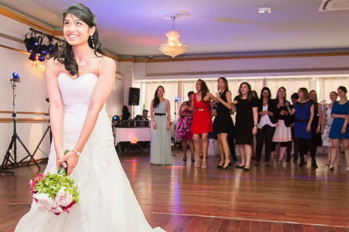 mariage-l-orchidee-lorchidee-ivry-sur-seine-94-cocktail-mariage-mixte-asiatique-indien-mairie-photographe-soulbliss