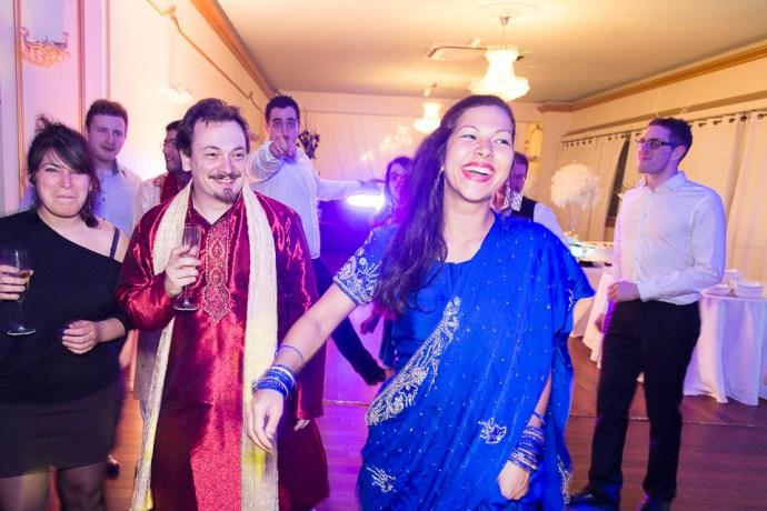 mariage-l-orchidee-lorchidee-ivry-sur-seine-94-cocktail-soiree-mariage-mixte-asiatique-indien-mairie-photographe-soulbliss