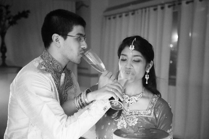mariage-l-orchidee-lorchidee-ivry-sur-seine-94-cocktail-soiree-mariage-mixte-asiatique-indien-champagne-photographe-soulbliss