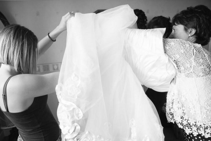 mariage-le-clos-de-mutigny-chaussee-sur-marne-51-champagne-robe-mariee-pronuptia-preparatifs-mariee-photographe-soulbliss