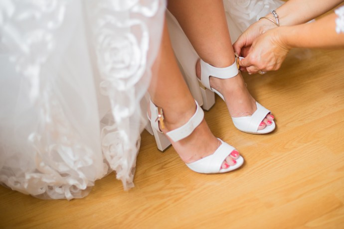mariage-le-clos-de-mutigny-chaussee-sur-marne-51-champagne-preparatifs-mariee-photographe-soulbliss