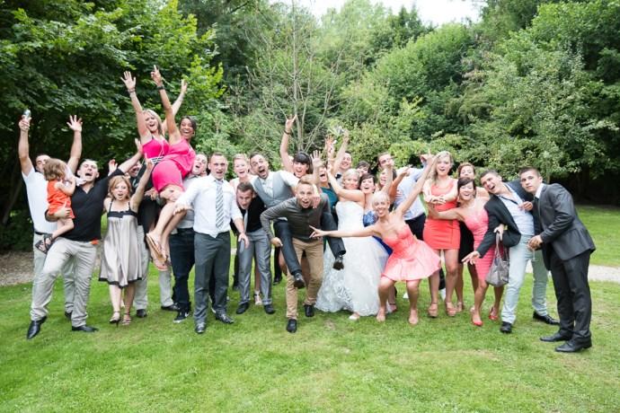 mariage-le-clos-de-mutigny-cocktail-vin-dhonneur-chaussee-sur-marne-reims-51-champagne-photographe-soulbliss
