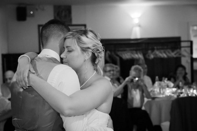 mariage-le-clos-de-mutigny-soiree-ambiance-orchestre-DJ-chaussee-sur-marne-reims-51-champagne-photographe-soulbliss