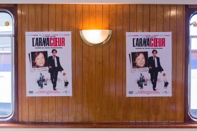 mariage-croisiere-peniche-quai-55-paris-cocktail-vin-dhonneur-photographe-soulbliss
