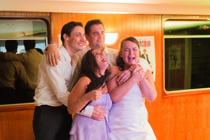 mariage-croisiere-peniche-quai-55-paris-soiree-diaporama-photographe-soulbliss