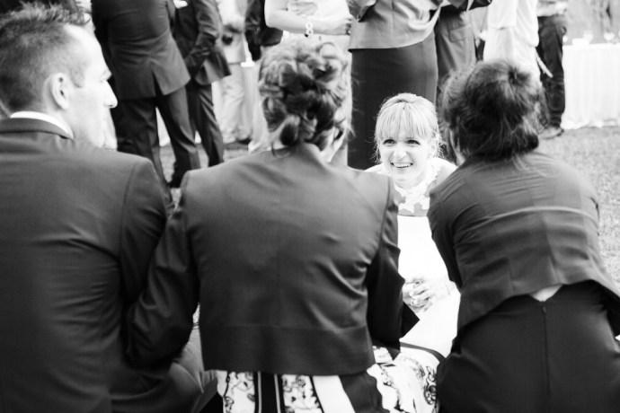 mariage-moulin-de-letang-l-etang-linas-essonne-91-cocktail-vin-dhonneur-photographe-soulbliss