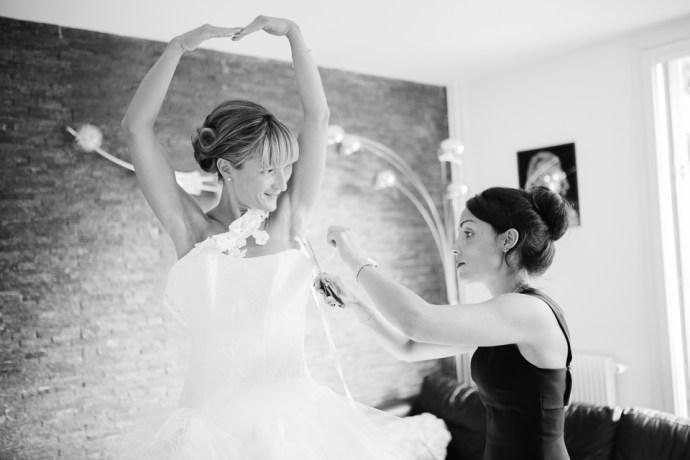 mariage-moulin-de-letang-l-etang-linas-essonne-91-preparatifs-mariee-robe-photographe-soulbliss