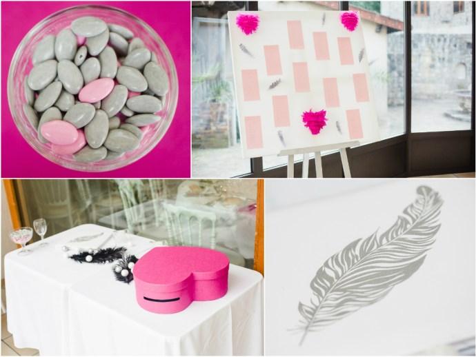 mariage-moulin-de-letang-l-etang-linas-essonne-91-decoration-rose-argent-photographe-soulbliss