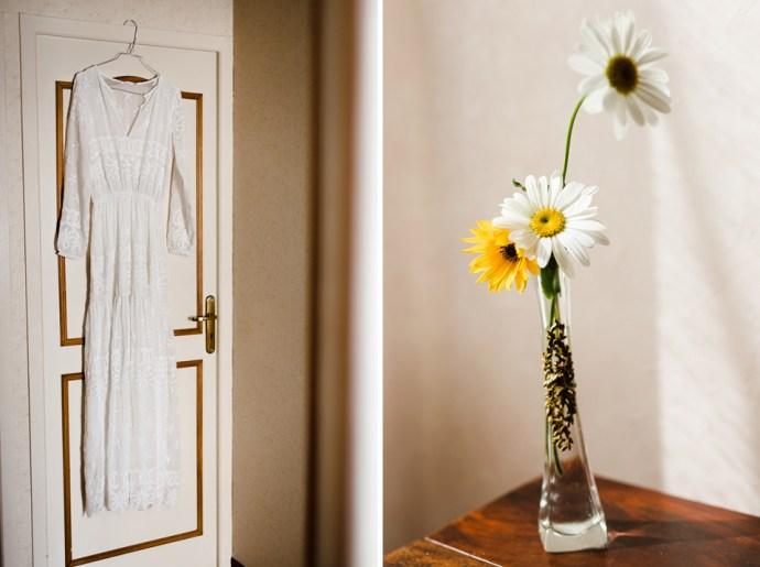 mariage-camus-eldorado-olivet-orleans-loiret-ceremonie-laique-theme-guinguette-preparatifs-mariee-photographe-soulbliss