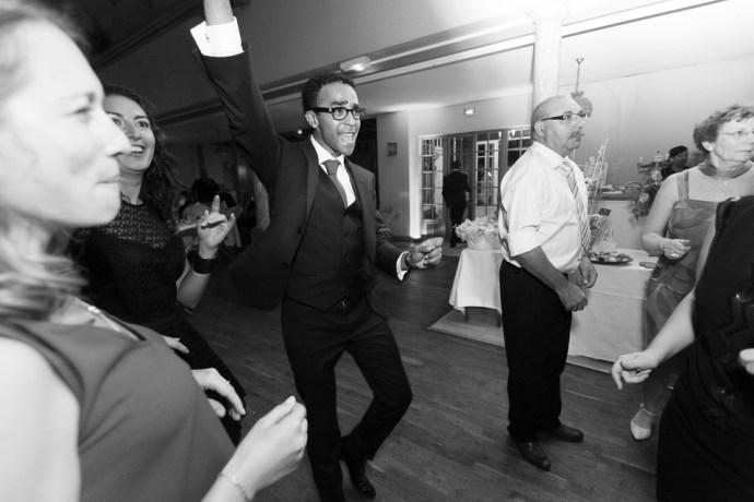 mariage_l_eldorado_traiteur_olivet_orleans_ceremonie_laique_guinguette_chic_soul_bliss