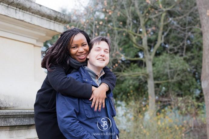 Soul_Bliss_photographie_séance_engagement_serres_tropicales_d'auteuil_92_couple_mixte_mariage_portraits_(21_sur_26)