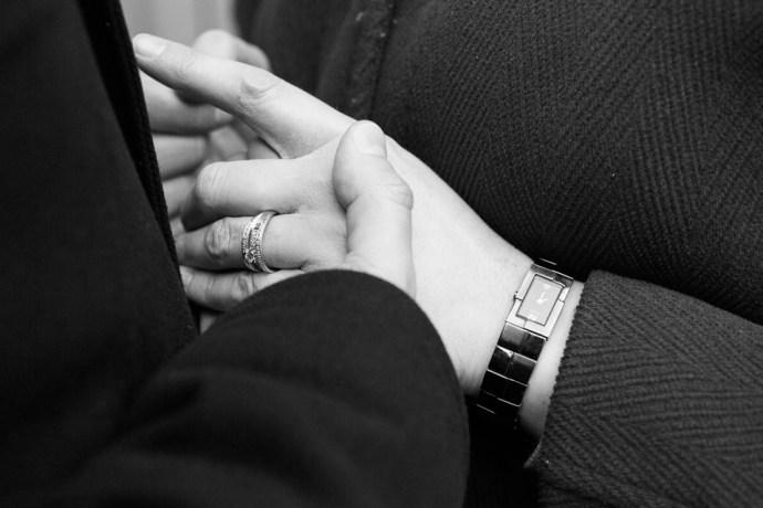 029-seance_engagement_domaine_de_chamarande_photographe_mariage_essonne_soul_bliss
