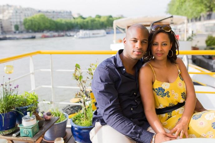 434-seance-engagement-paris-tour-eiffel-photographe-mariage-soul-bliss