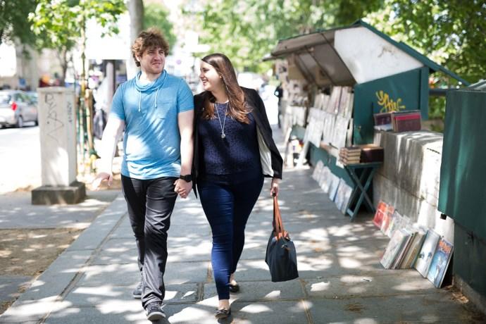 seance-engagement-notre-dame-paris-couple-mariage-soul-bliss-seine
