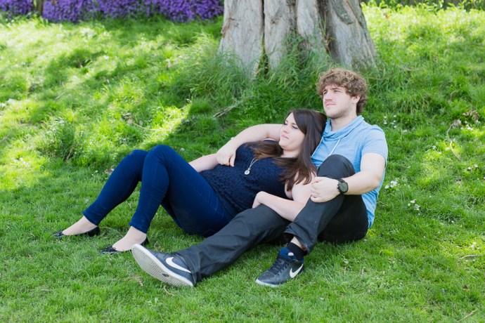 486-seance-engagement-notre-dame-paris-couple-mariage-soul-bliss-seine