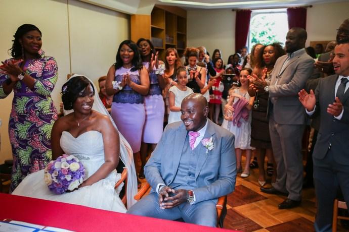 mariage-moulin-noues-africain-mairie-lieusaint-essonne-wax-robe-pronuptia-violet-photographe-soul-bliss