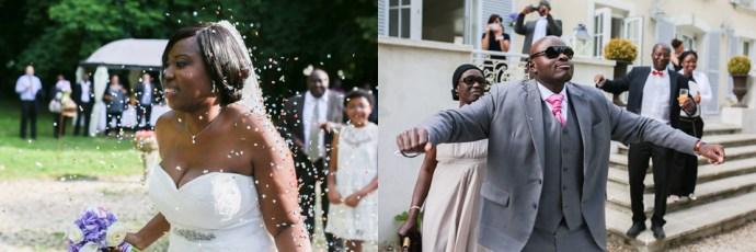 mariage-moulin-des-noues-soicy-sur-ecole-coctail-vin-d-honneur-photographe-soul-bliss