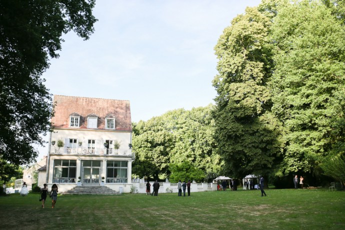 mariage-moulin-des-noues-soicy-sur-ecole-jardins-exterieurs-photographe-soul-bliss