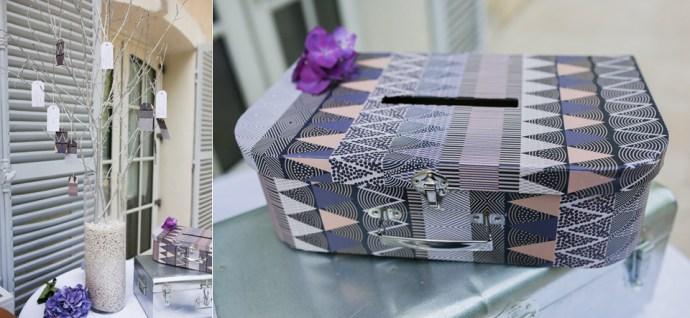 mariage-moulin-des-noues-soicy-sur-ecole-essonne-decoration-argent-theme-violet-urne-photographe-soul-bliss