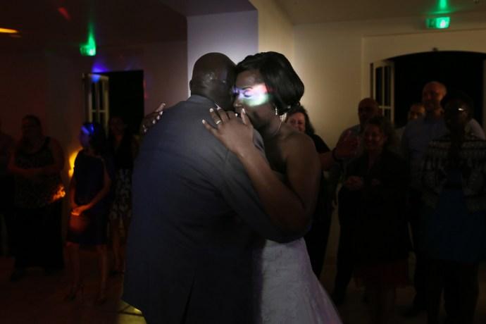 mariage-moulin-des-noues-soicy-sur-ecole-essonne-soiree-danse-ambiance-photographe-soul-bliss