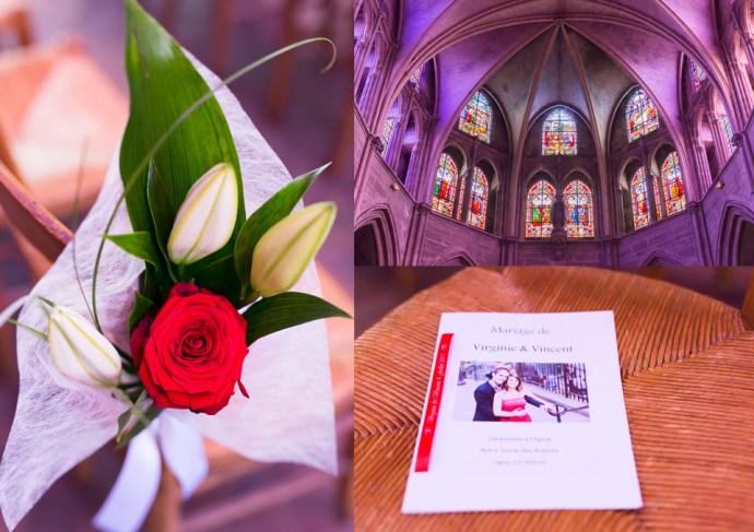 mariage-domaine-de-champgueffier-la-chapelle-iger-eglise-notre-dame-des-ardents-lagny-sur-marne-fleurs-livret-photographe-soul-bliss