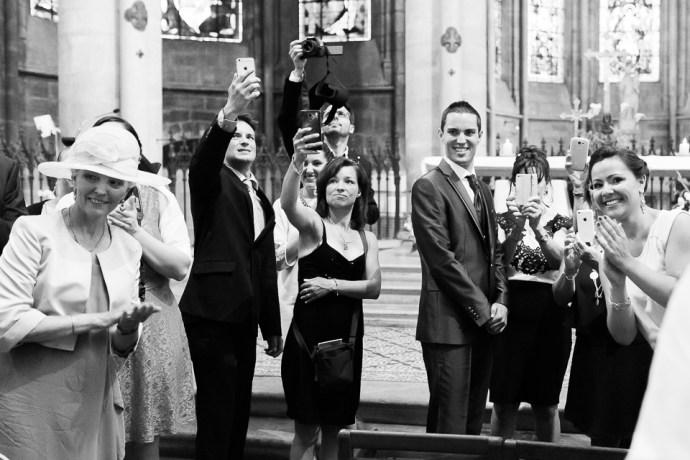 mariage-domaine-de-champgueffier-la-chapelle-iger-eglise-notre-dame-des-ardents-lagny-sur-marne-marie-attente-photographe-soul-bliss