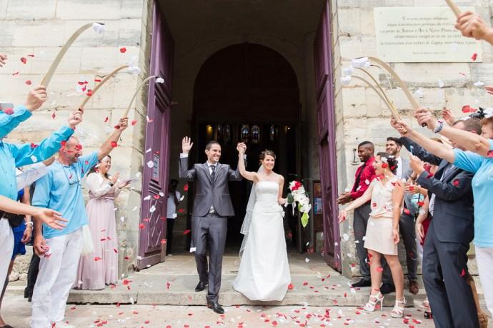 mariage-domaine-de-champgueffier-la-chapelle-iger-eglise-notre-dame-des-ardents-lagny-sur-marne-photographe-soul-bliss