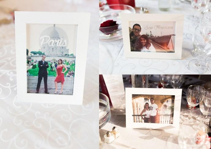 mariage-domaine-de-champgueffier-la-chapelle-iger-decoration-table-rouge-voyage-photographe-soul-bliss
