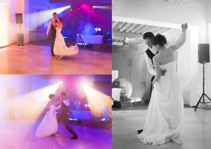 mariage-domaine-de-champgueffier-la-chapelle-iger-soiree-danse-fete-photographe-soul-bliss