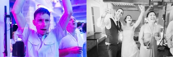 mariage-domaine-de-champgueffier-la-chapelle-iger-soiree-danse-fete-DJ-david-photographe-soul-bliss