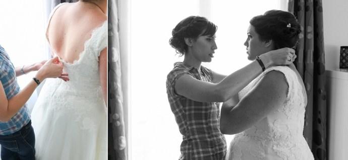 mariage-moulin-de-dampierre-alliances-couture-nuptiale-robe-mariee-preparatifs-photographe-soulbliss