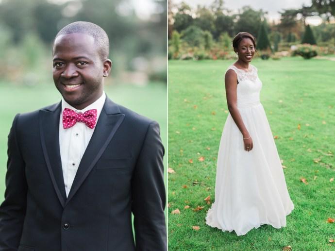 mariage-gentlemen-epsom-saint-cloud-photographe-soulbliss