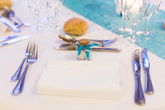 mariage-la-ferme-des-jallots-dourdan-essonne-91-theme-musique-tu