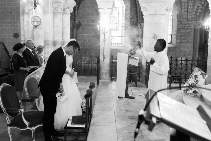 mariage-la-ferme-des-jallots-dourdan-essonne-91-theme-musique-turquoise-photographe-soulbliss_(1_sur_1)-4